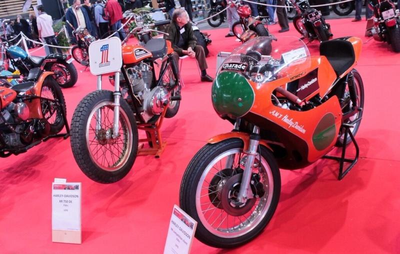 Harley de course - Page 13 Image956
