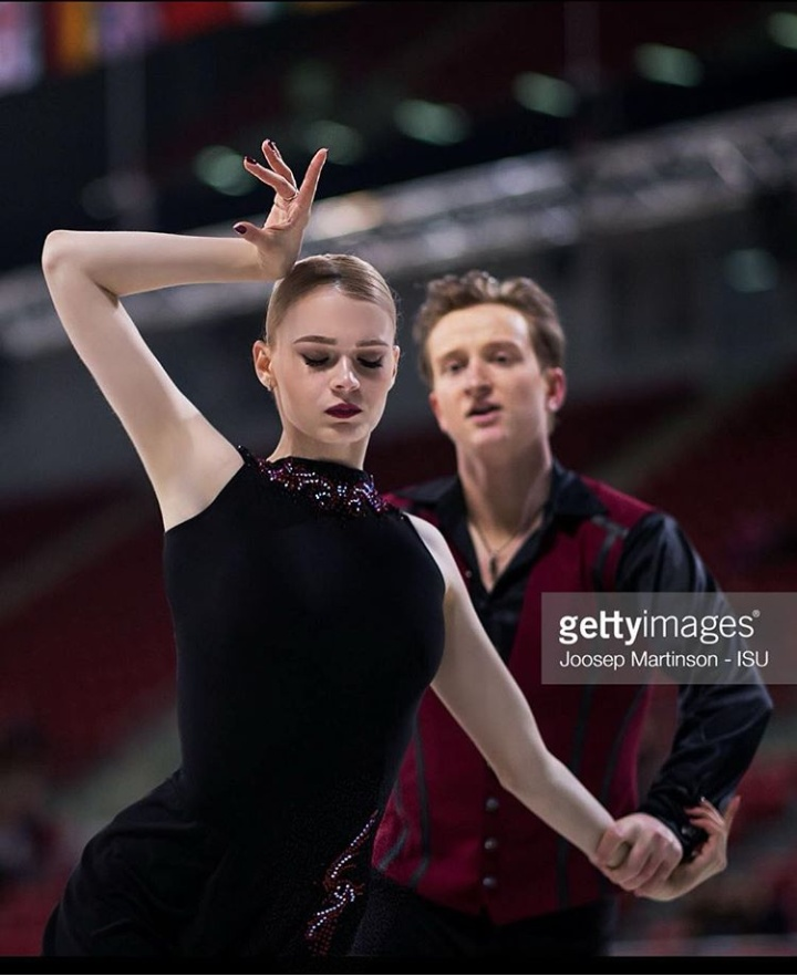 Анастасия Скопцова-Кирилл Алешин/танцы на льду - Страница 10 4qtjrn10