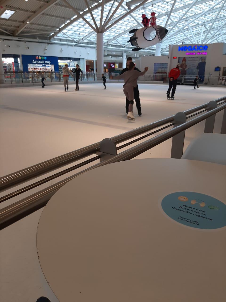 Ледниковый период-2020 - Страница 2 Img-2013