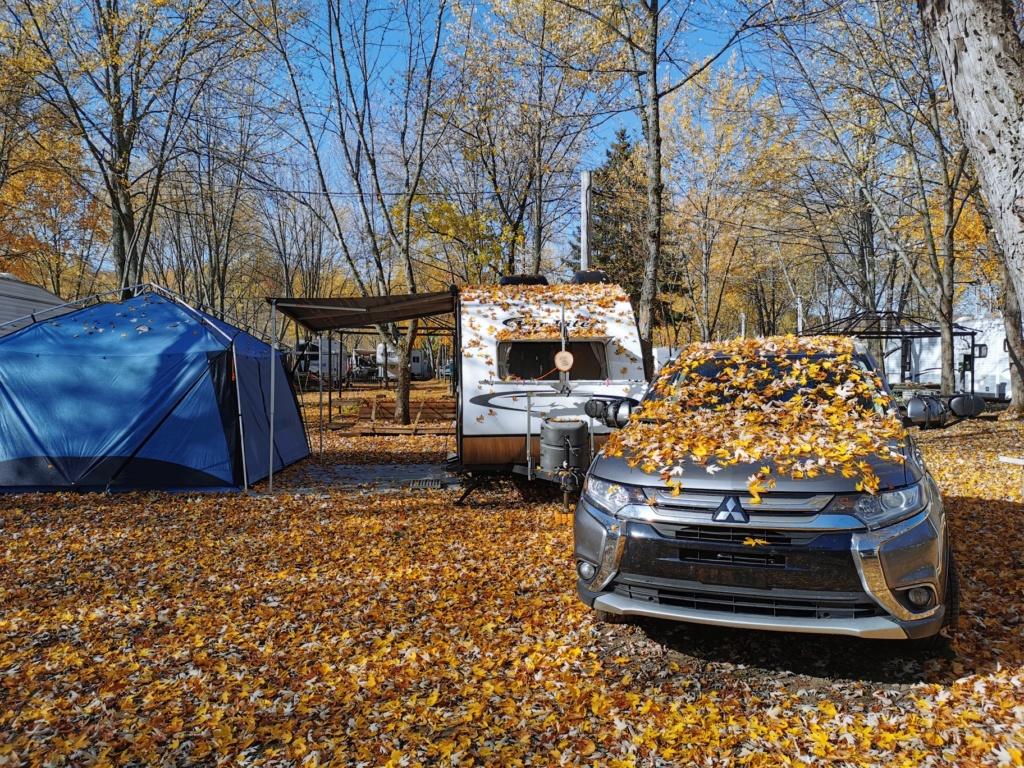 Photo de camping en tous genre ... - Page 3 Img_2014