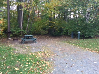 Camping d'automne Img_5819