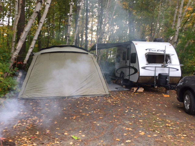Camping d'automne Img_5820
