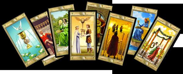 Connaissez-vous le Tarot ? Cards_10