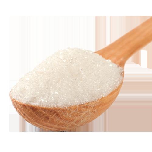Comment utiliser le sucre pour avoir de la chance  Image-11
