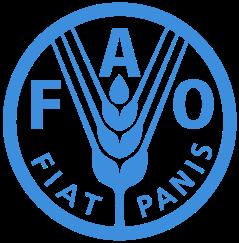 منظمة الأغذية والزراعة(Food and Agriculture Organization, FAO) Fao_lo10