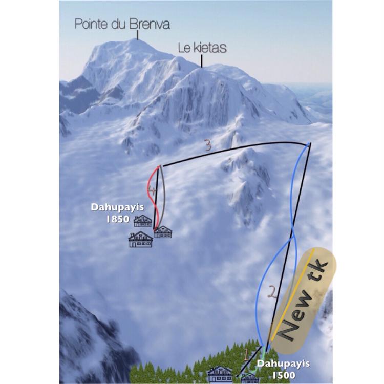 Station de ski - Page 2 1a0d1a10