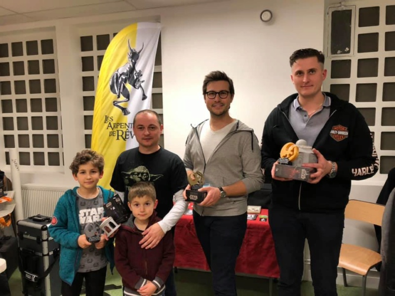 16/12/2018 PREMIER TOURNOI STAR WARS LEGION 48359410