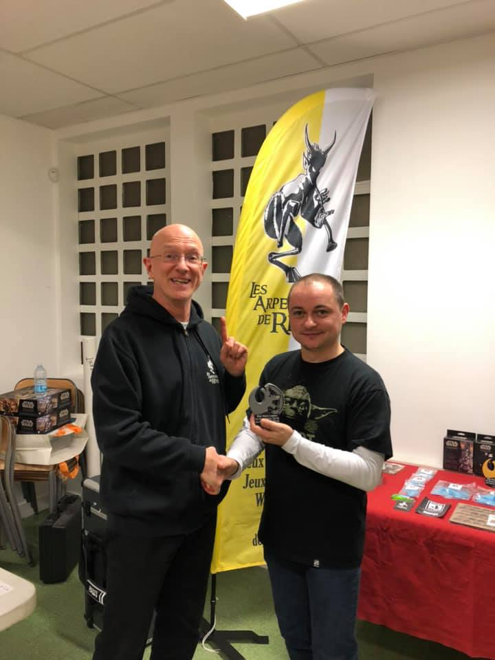 16/12/2018 PREMIER TOURNOI STAR WARS LEGION 48368910