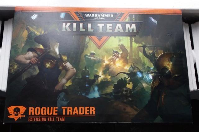 Killteam : Rogue Trader 59755810