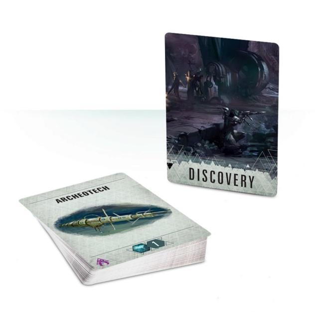 WARHAMMER 40K : BLACKSTONE FORTRESS - Page 2 60010610