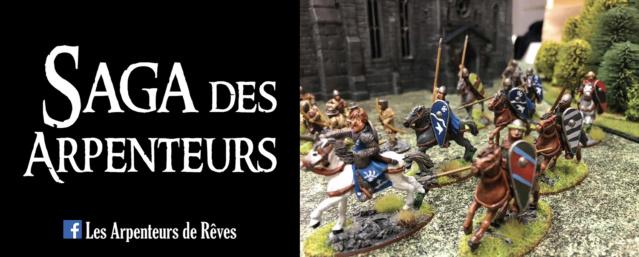 Le Groupe SAGA des Arpenteurs sur Facebook... Chapea10