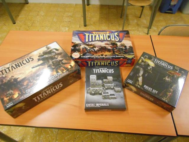 ADEPTUS TITANICUS débarque aux Arpenteurs  Decor_25