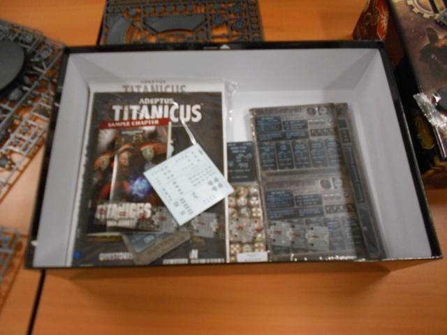 ADEPTUS TITANICUS débarque aux Arpenteurs  Decor_37