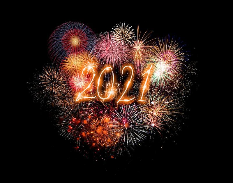 Feliz 2021 Feliz-11