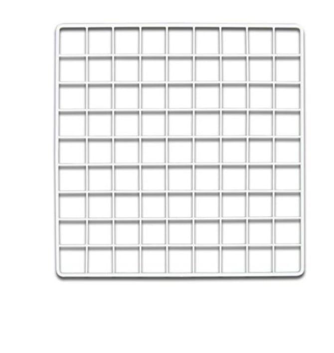 Paneles C&C en venta  Img-2418