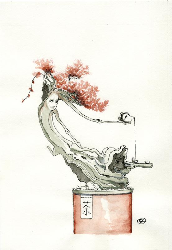 Les dessins d'Artanzo Tree-o10