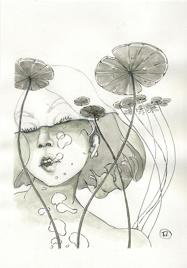 Les dessins d'Artanzo Untitl10