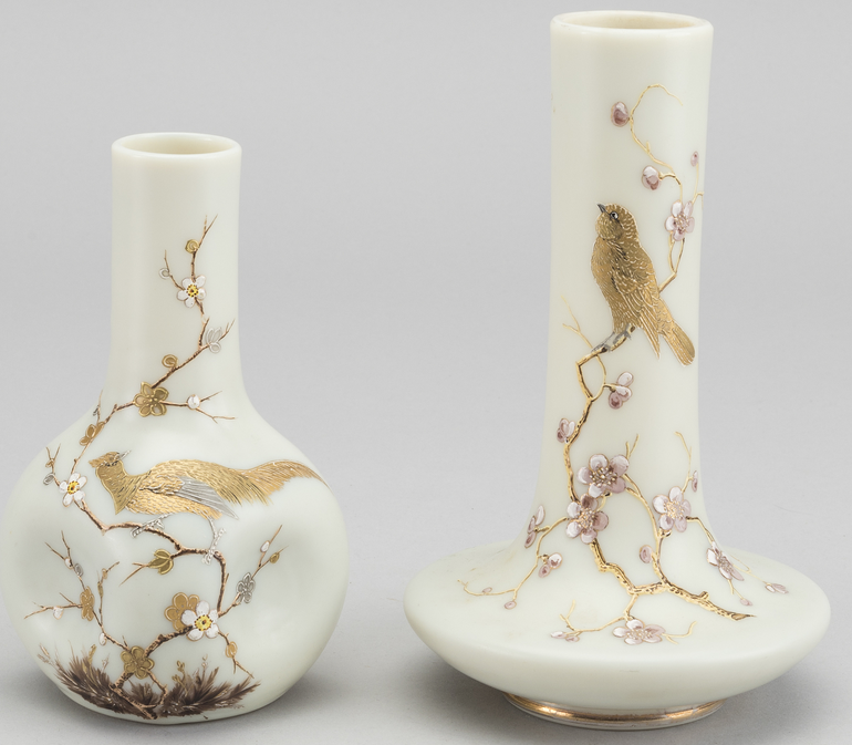 Vase à identifier SVP Captu552