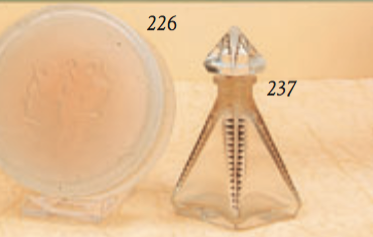 flacon a parfum a identifier Captu615