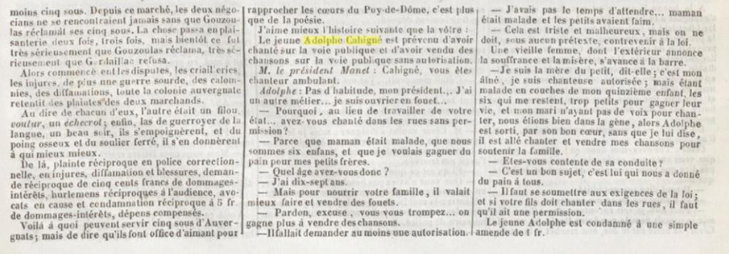 LA LYRE PARISIENNE Captu710