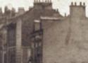 Une rue  de Juvisy,, un défilé, un personnage yeux bandés ....  - Page 2 Captu666