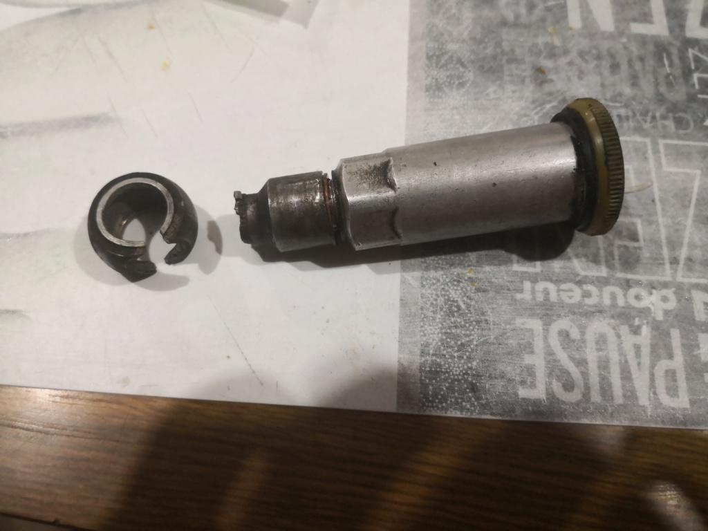 Problème pompe  gazoile  Img_2095