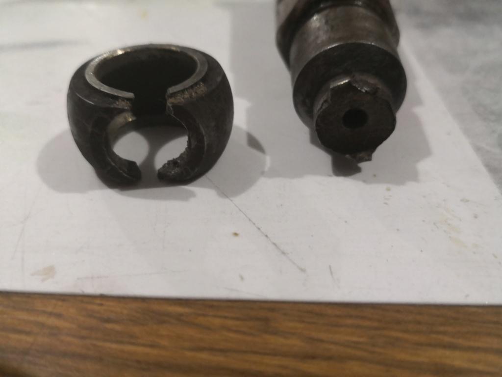 Problème pompe  gazoile  Img_2096
