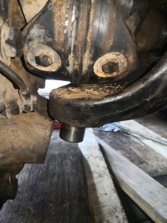 Remontage demi arbre pont avant  Img_2184