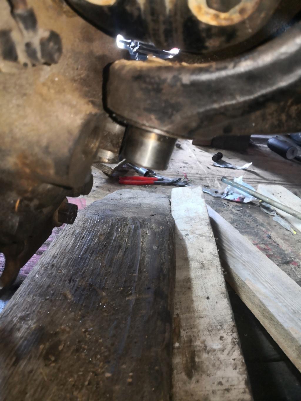 Remontage demi arbre pont avant  Img_2185