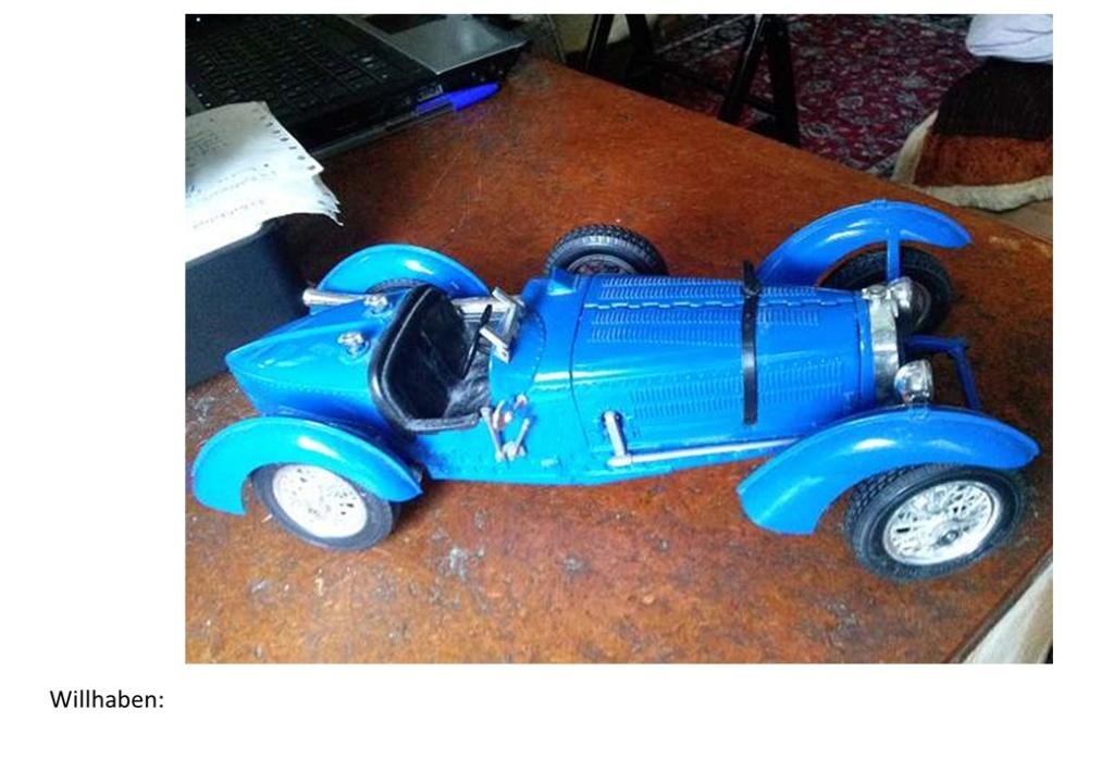 Bugatti Typ59, BJ 1934, Bburago 2_will10