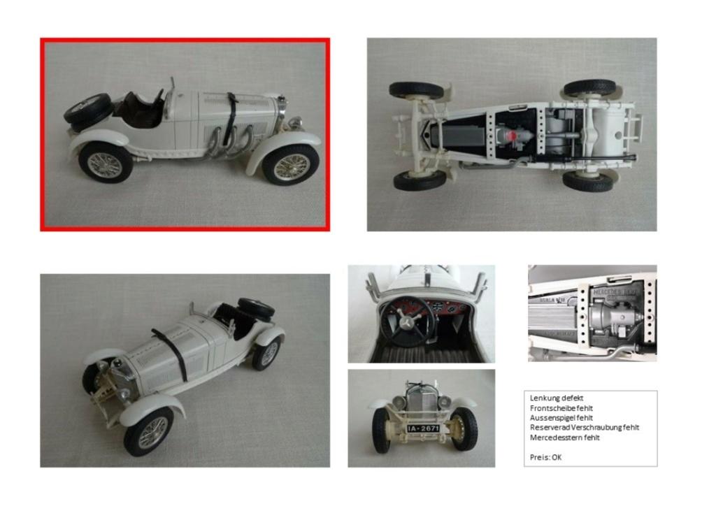Mercedes SSK 1928 1:18 Bburago Mb_ssk11