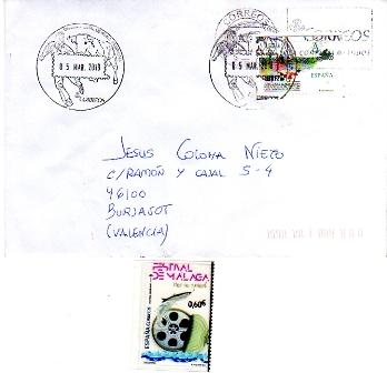 ESPAÑA - MATASELLOS TURÍSTICOS - Página 13 Anna0011