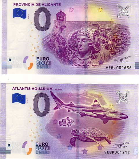 "BILLETES ""O"" (ZERO) EUROS.................(en general) - Página 18 Img06010"