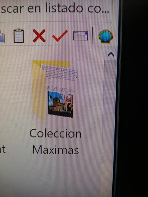 Como mostrar la colección Img_2034
