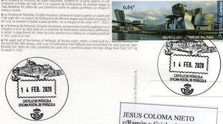 ESPAÑA - MATASELLOS TURÍSTICOS - Página 16 Pezisc12