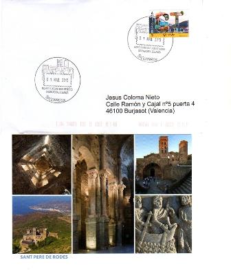 ESPAÑA - MATASELLOS TURÍSTICOS - Página 13 Xavi0015