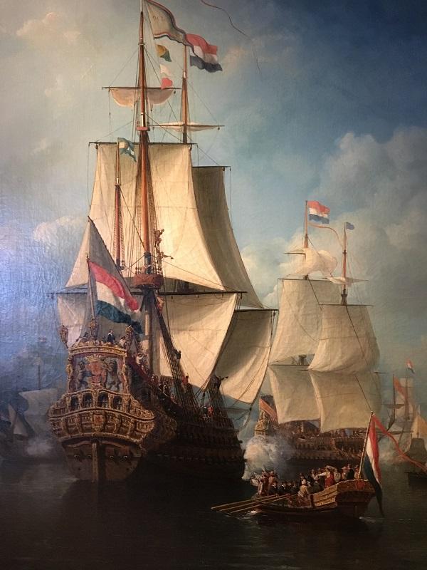 Marinemuseum Den Helder Img_0814