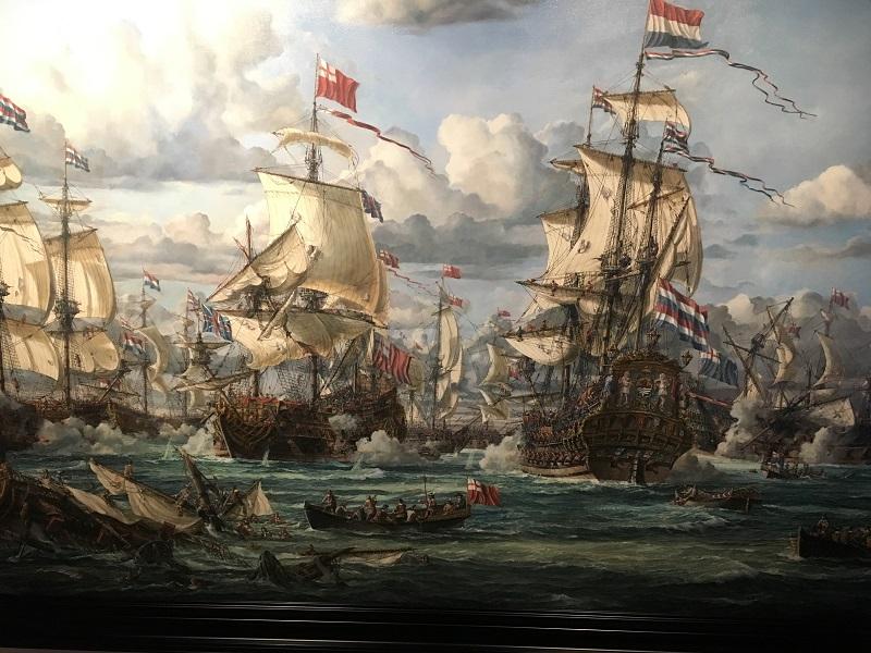 Marinemuseum Den Helder Img_0815