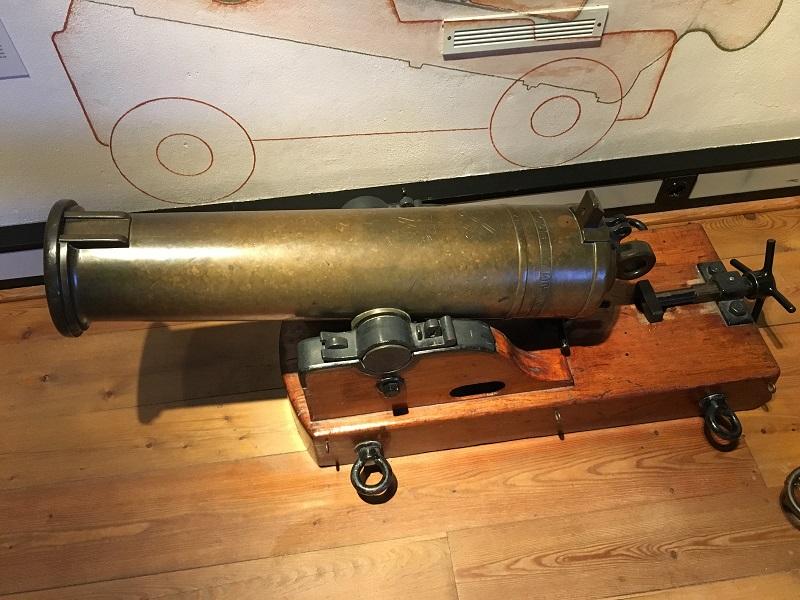 Marinemuseum Den Helder Img_0820