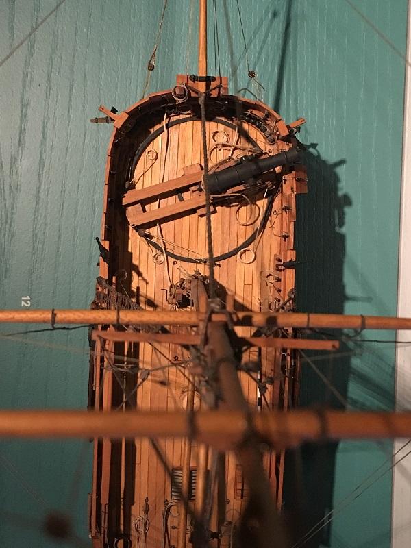 Marinemuseum Den Helder Img_0911