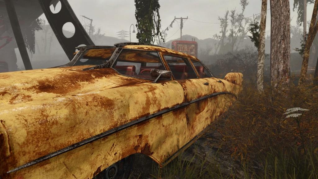 Fallout Screenshots XIII - Page 3 20180810