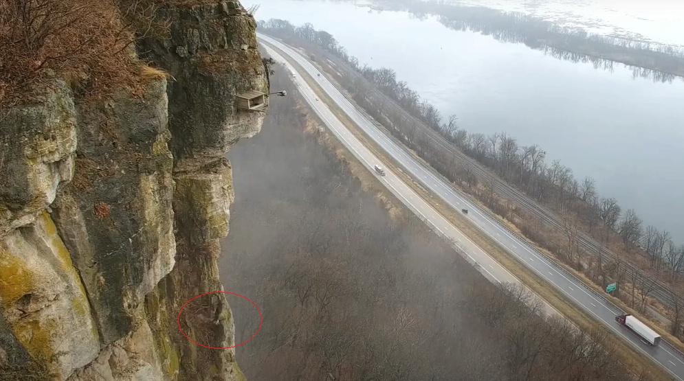 Minnesota. Boswell, G.S.B. Falcons, Hibbard,Xcel Energie (King/Sherco/Blackdog) Great River Energy, Rochester/ Mayo Clinic - Pagina 5 00_wel12