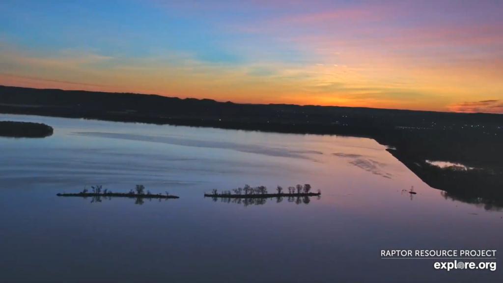 Minnesota. Boswell, G.S.B. Falcons, Hibbard,Xcel Energie (King/Sherco/Blackdog) Great River Energy, Rochester/ Mayo Clinic - Pagina 4 02_zon10