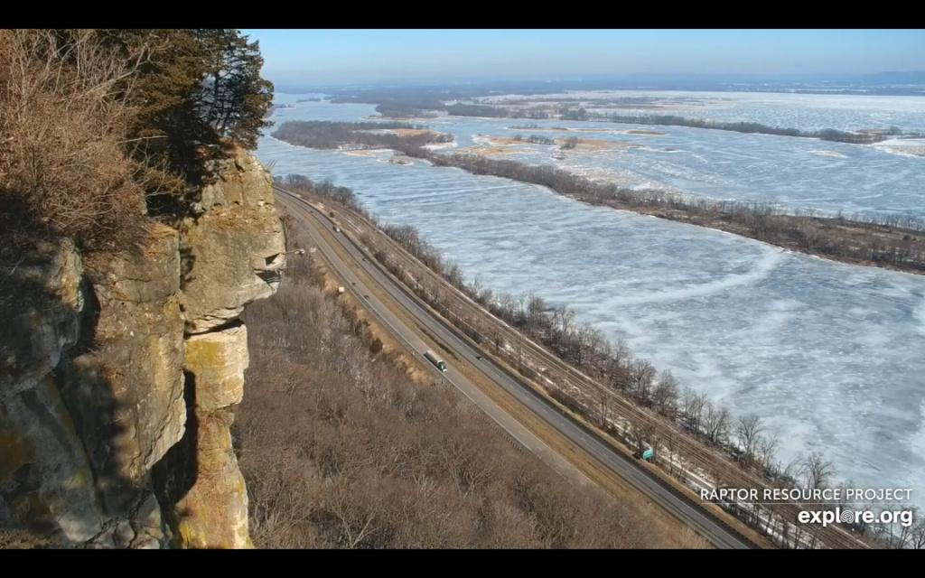 Minnesota. Boswell, G.S.B. Falcons, Hibbard,Xcel Energie (King/Sherco/Blackdog) Great River Energy, Rochester/ Mayo Clinic 0303da10