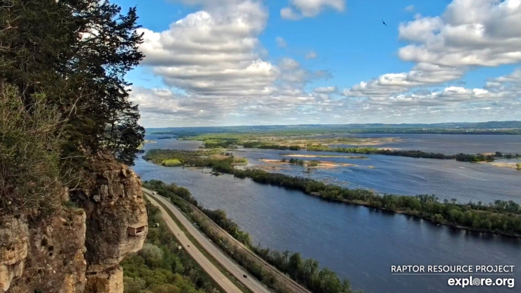 Minnesota. Boswell, G.S.B. Falcons, Hibbard,Xcel Energie (King/Sherco/Blackdog) Great River Energy, Rochester/ Mayo Clinic - Pagina 7 0536