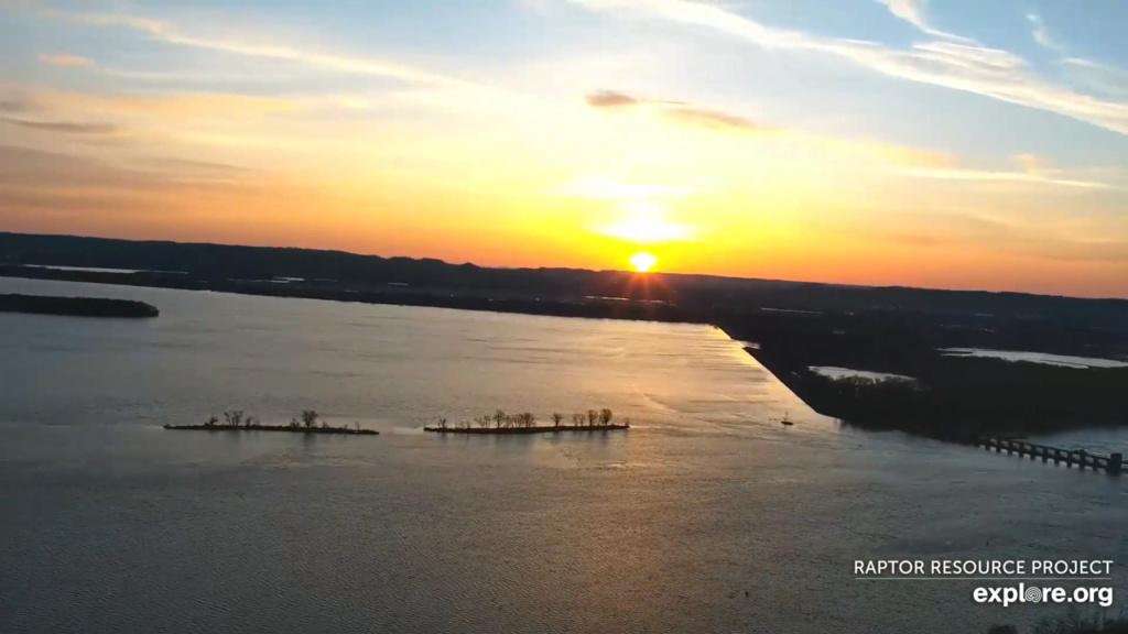 Minnesota. Boswell, G.S.B. Falcons, Hibbard,Xcel Energie (King/Sherco/Blackdog) Great River Energy, Rochester/ Mayo Clinic - Pagina 5 06_moo10