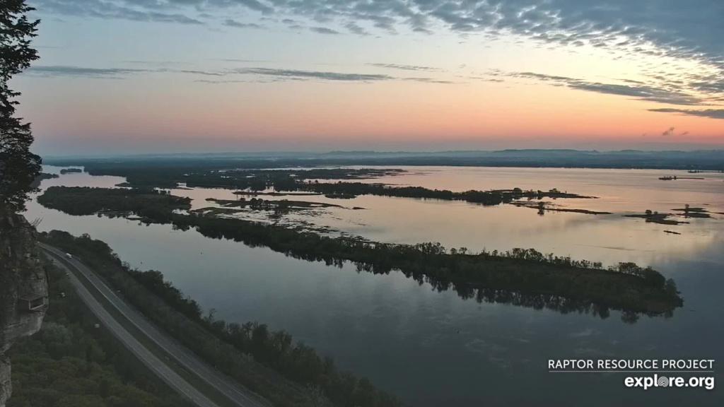 Minnesota. Boswell, G.S.B. Falcons, Hibbard,Xcel Energie (King/Sherco/Blackdog) Great River Energy, Rochester/ Mayo Clinic - Pagina 7 1132