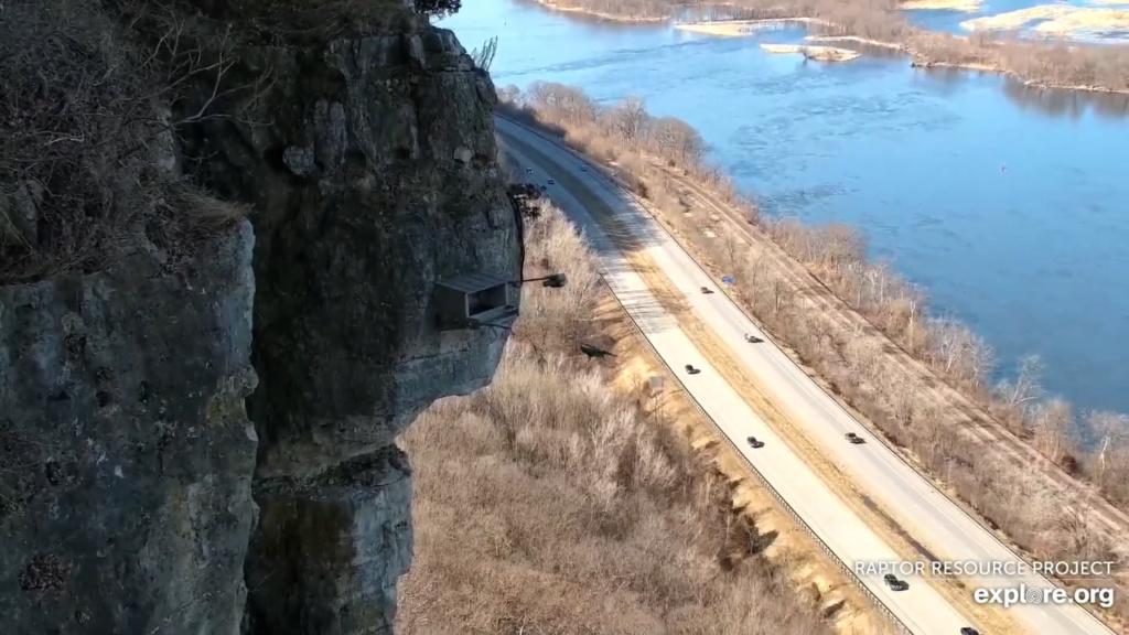 Minnesota. Boswell, G.S.B. Falcons, Hibbard,Xcel Energie (King/Sherco/Blackdog) Great River Energy, Rochester/ Mayo Clinic - Pagina 4 13_en_11