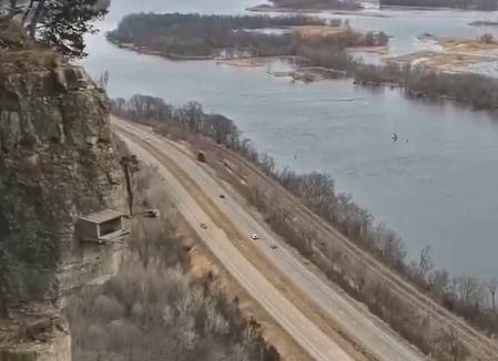 Minnesota. Boswell, G.S.B. Falcons, Hibbard,Xcel Energie (King/Sherco/Blackdog) Great River Energy, Rochester/ Mayo Clinic - Pagina 4 25_dru10