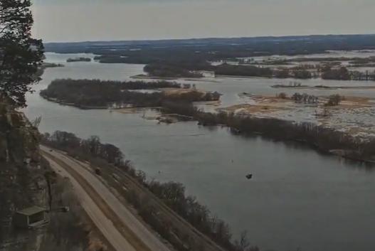 Minnesota. Boswell, G.S.B. Falcons, Hibbard,Xcel Energie (King/Sherco/Blackdog) Great River Energy, Rochester/ Mayo Clinic - Pagina 4 27_dru10